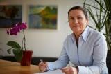 , Dr. med. Danuta Sobczak, Haar-Kompetenzzentrum Freiburg, Praxis für Haartransplantation und Haarekrankungen Freiburg, Freiburg, Hautärztin (Fachärztin für Dermatologie)