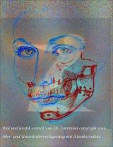 , Dr. med. Ramin Zarrinbal, Klinikpraxis an der Havelklinik, Berlin, Mund-Kiefer-Gesichtschirurg (Facharzt für Mund-Kiefer-Gesichtschirurgie),Plastische Operationen