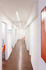 , Dr. med. Godehard Menge, Aesthesis & Dermabel Institut, dermatologisch - kosmetisch - medizinische Praxis, Köln, Hautarzt (Facharzt für Dermatologie)