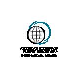 , Dr. med. Bianca Knoll, Praxis Dr. med. Bianca Knoll, Frankfurt am Main, Fachärztin für Plastische und Ästhetische Chirurgie, Plastic Surgeon (Yale/Univ./ USA),Fellow of the European Board of Plastic Reconstructive and Aesthetic Surgery (EBOPRAS)