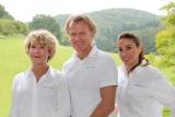 , Dr. Dr. Stein Tveten, Dr. Dr. Stein Tveten clinic GmbH, Bad Honnef, Mund-Kiefer-Gesichtschirurg (Facharzt für Mund-Kiefer-Gesichtschirurgie)