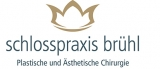 , Dr. med Achmed Tobias Scheersoi, Schlosspraxis Brühl, Brühl, Facharzt für Plastische und Ästhetische Chirurgie