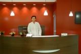 , Dr. med. Georg Papathanassiou, Aesthetica Med und Haut-Praxisklinik, Privatklinik und Haut-Praxisklinik, Schwerte, Hautarzt (Facharzt für Dermatologie)