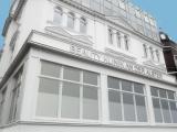 , PD Dr. Dr. med. Bernd Klesper, Beauty Klinik an der Alster, Hamburg, Mund-Kiefer-Gesichtschirurg (Facharzt für Mund-Kiefer-Gesichtschirurgie)