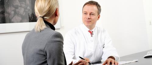 , Dr.med. Holger Hofheinz, Klinik am Rhein, Fachklinik für Plastische und Ästhetische Chirurgie, Düsseldorf, Facharzt für Plastische und Ästhetische Chirurgie