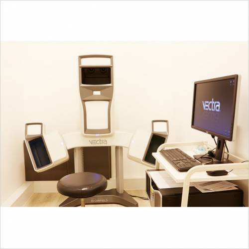 Dr Gunther Arco Grazer Klinik Für Aesthetische Chirurgie Graz