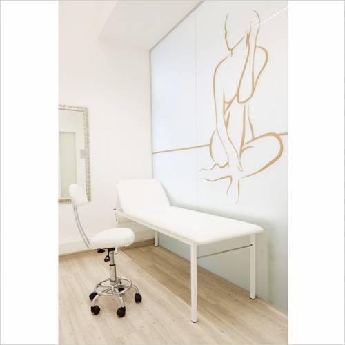 , Dr. Gunther Arco, Grazer Klinik für Aesthetische Chirurgie, Graz, Chirurg (Facharzt für Chirurgie)