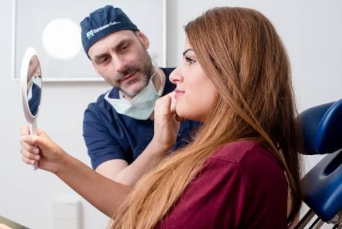 , Dr. Jann Voltmann, Jade Klinik, In der alten Polizei, Wilhelmshaven, Facharzt für Plastische und Ästhetische Chirurgie, Mund-Kiefer-Gesichtschirurg (Facharzt für Mund-Kiefer-Gesichtschirurgie), Mund-Kiefer-Gesichtschirurgie, Plastische-Ästhetische Operationen, , MSc. Ästhetische Gesichtschirurgie