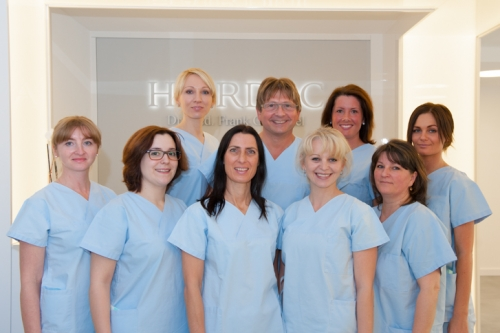 , Dr. med. Frank Neidel, Spezialpraxis Haartransplantation, Düsseldorf, Chirurg (Facharzt für Chirurgie)