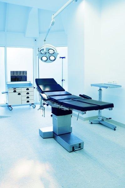 plastic chirurgie schumacher