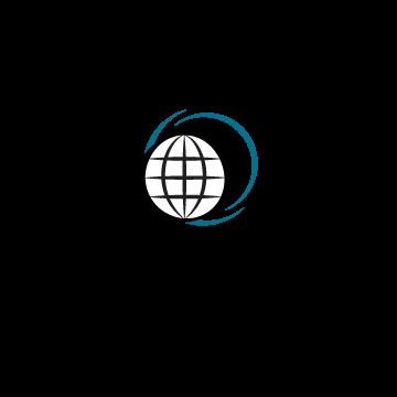 , Dr. med. Bianca Knoll, Praxis Dr. med. Bianca Knoll, Frankfurt am Main, Fachärztin für Plastische und Ästhetische Chirurgie, Plastic Surgeon (Yale/Univ./ USA), Fellow of the European Board of Plastic Reconstructive and Aesthetic Surgery (EBOPRAS)