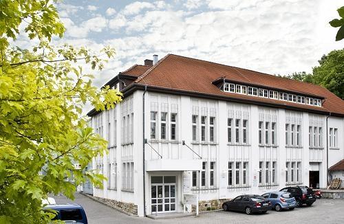 , Dr. med. Klaus G. Niermann, Fontana Klinik GmbH, Fachklinik für plastische und ästhetische Chirurgie, Mainz, Facharzt für Plastische und Ästhetische Chirurgie